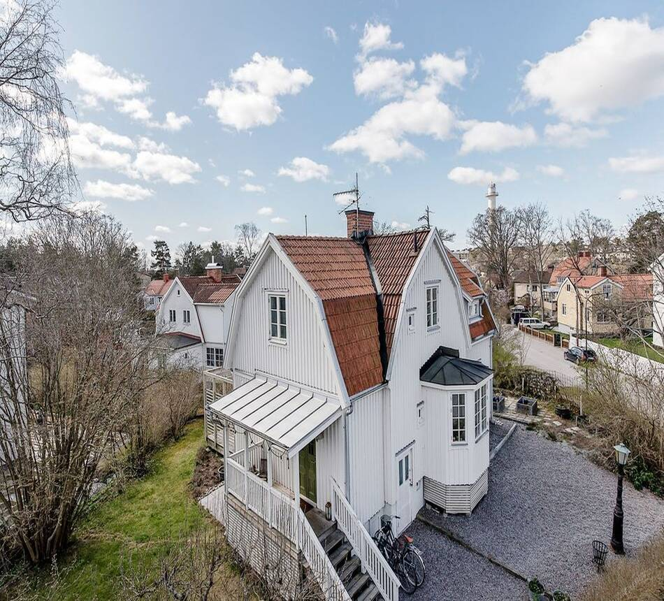 Storbergsgatan 2