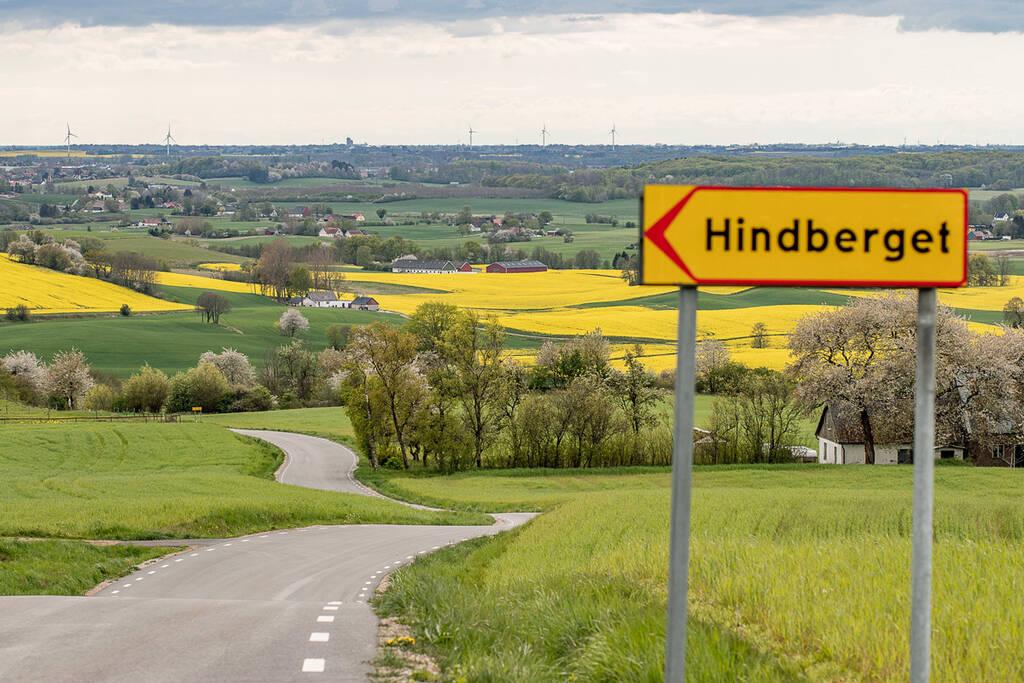 3_hindberget