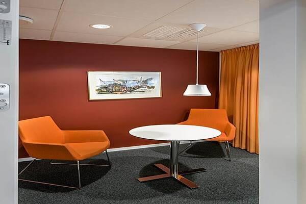 Anders Personsgatan 14-16, Göteborg, Kontor