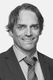 Erik Husén