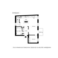 9402489_Riddargatan_54__15_andamp;_16_1201_floorplan_1_2D_print