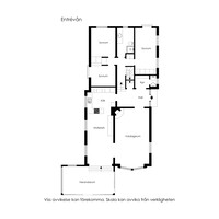 10825761_Filip_Manssons_v_1__floorplan_1_2D_web