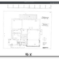 Våning 1 tr