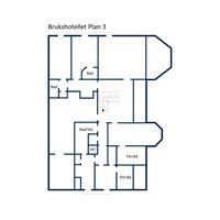 Brukshotellet