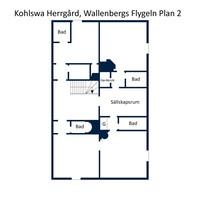 Wallenbergsflygeln
