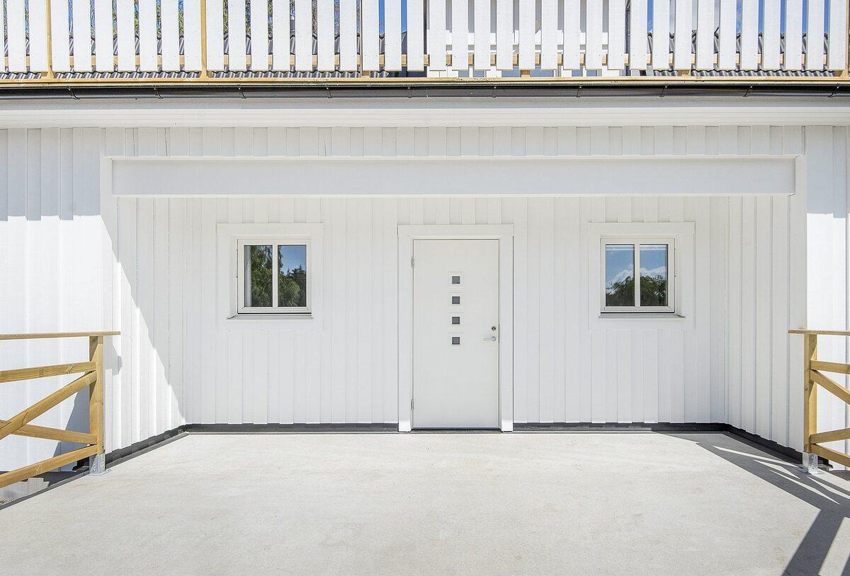 Enfamiljsvilla, . Ristvägen 43, Norrköping
