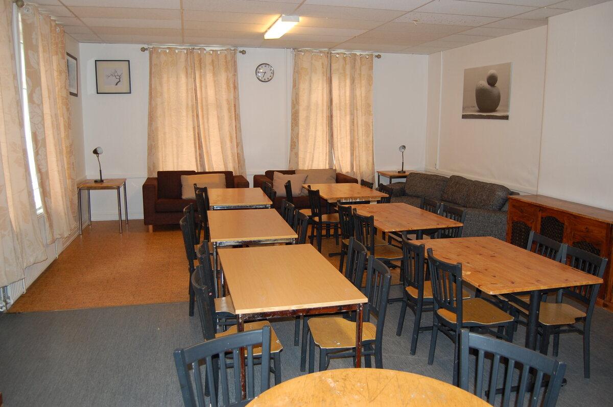 Kommersiell fastighet, Gärdshyttan 217, Hammar