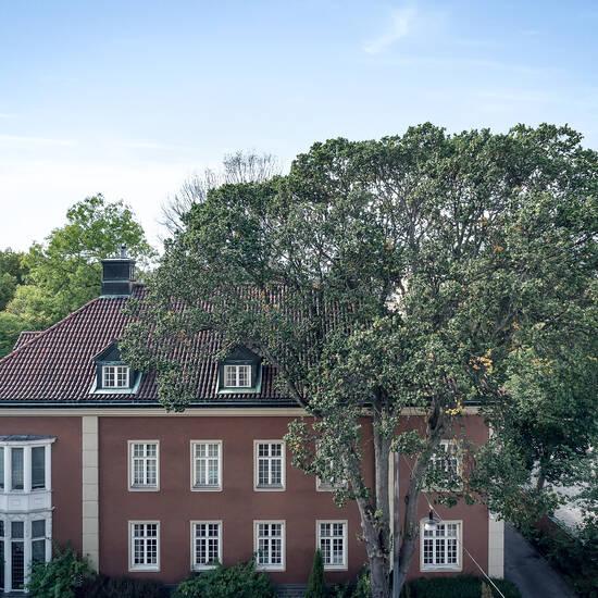 Floragatan 2