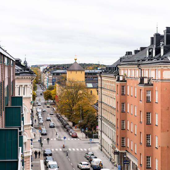 Linnégatan 51