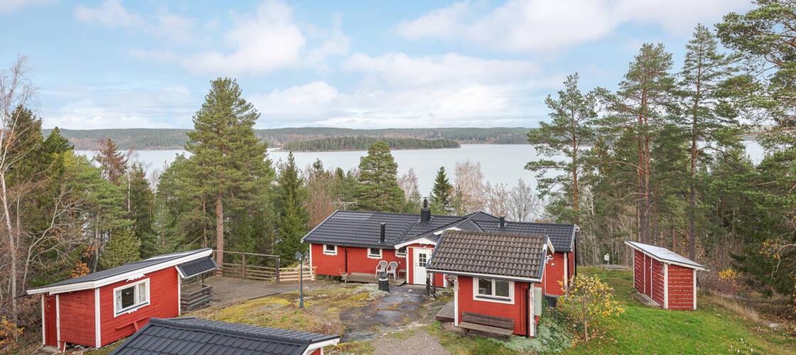 Stora Bryggans väg 48
