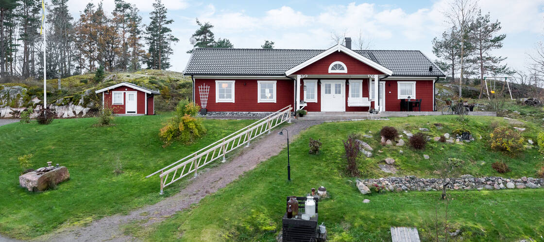 Stora Berga 7