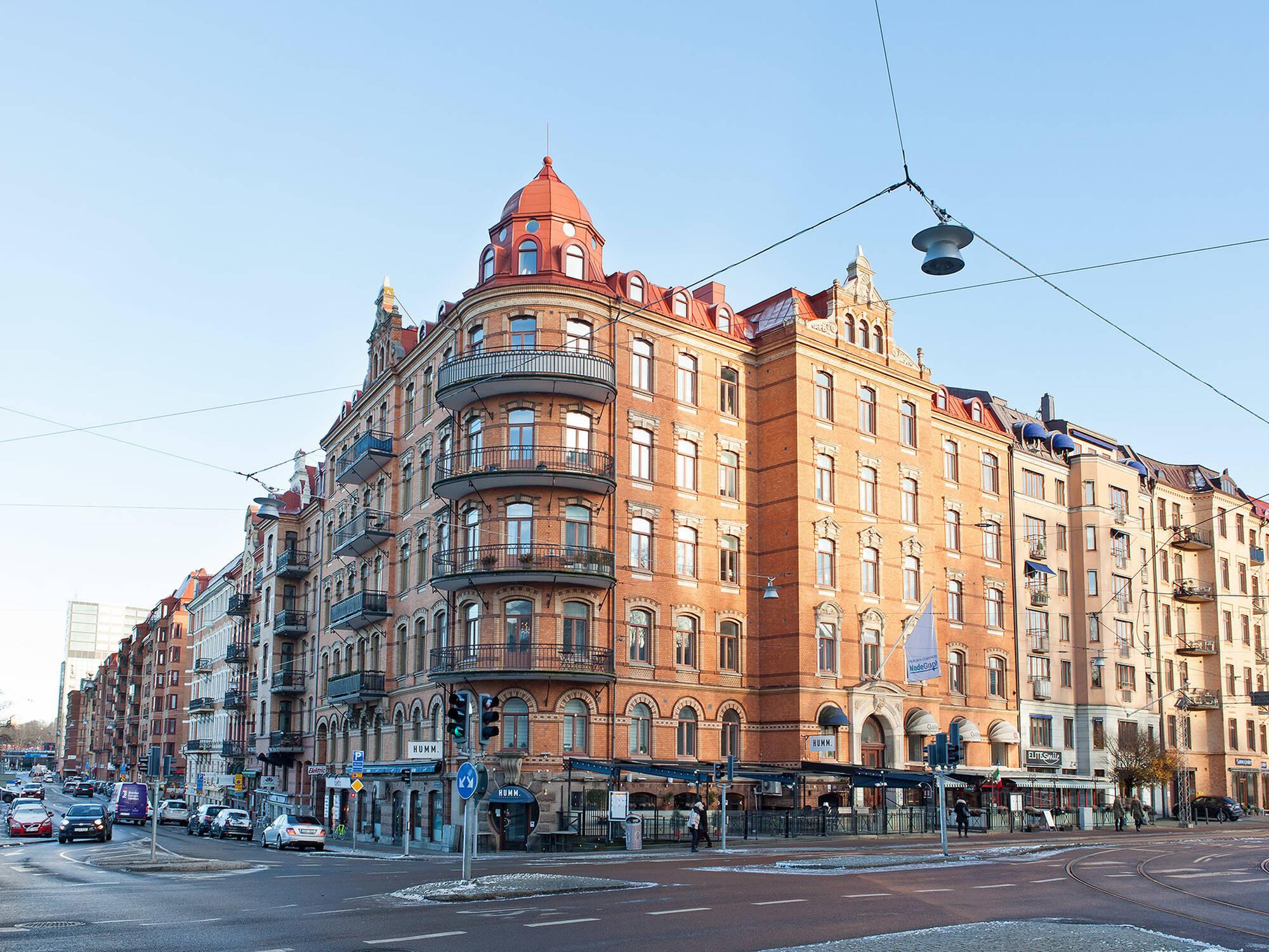 Heden Bastad Karta.Sodra Vagen 2 Maklare I Stockholm Goteborg Malmo Och Bastad