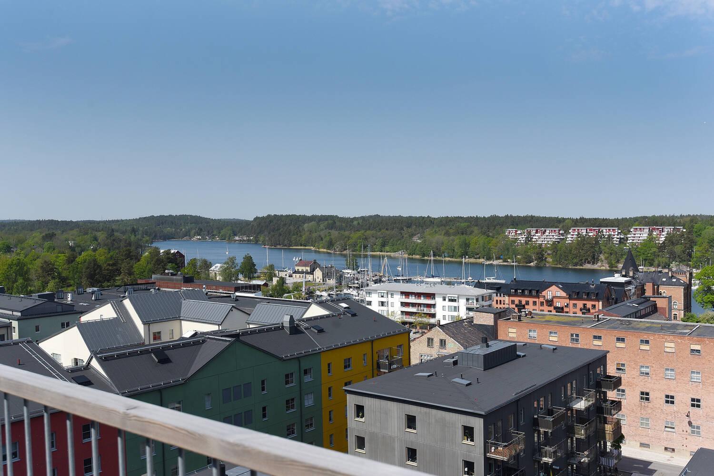 stiglindbergsg17b-31