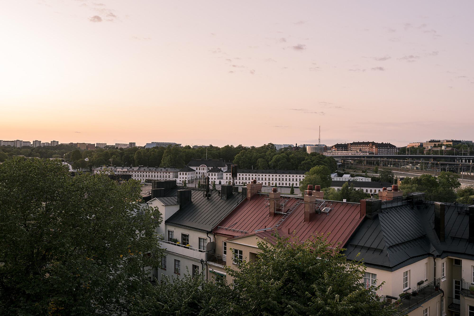 Svarvargatan-kväll-5