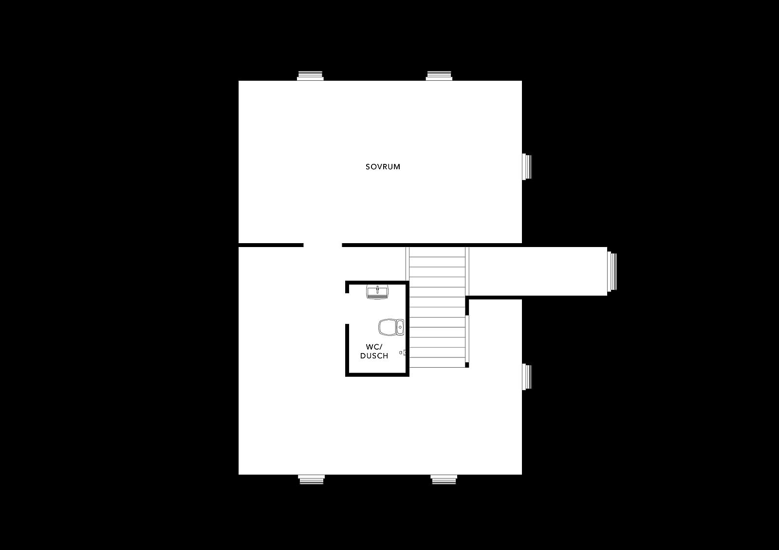 62680 hesslegardpl annex 2D 1