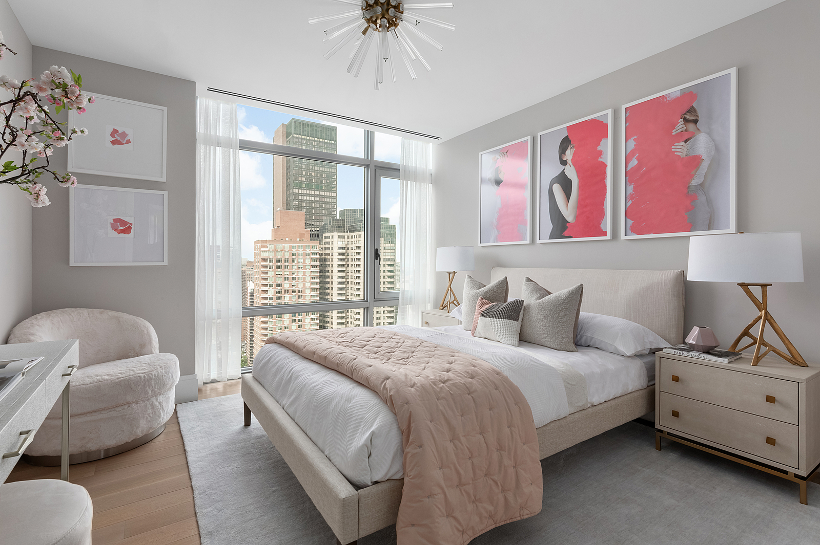 219East44thStreetPH-MidtownNewYork_Aaron_Ross_DouglasElliman_Photography_83045073_high_res