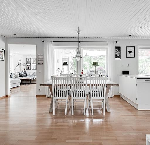 HD Saro Lundavag 25 2019-09-20-010