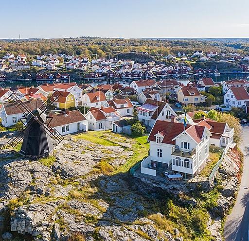 HD Kvarngranden 3 2019-10-07-6