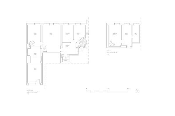 190613_MSAB_Kontor_Plan-1
