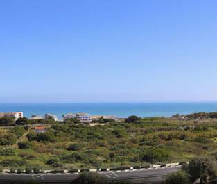 esSence Panoramic Views 02