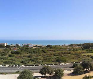 esSence Panoramic Views 03