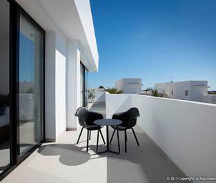 Quesada villas Damaris 3985 11266347