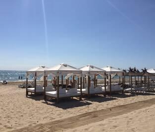 Playa-del-Carabassí