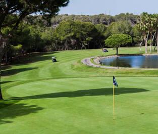 golf-lasramblas-6