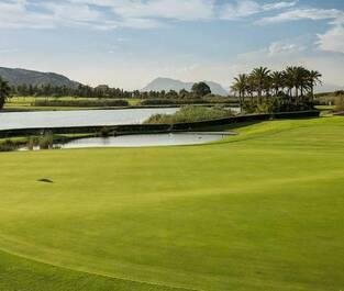 view-las ramblas golf