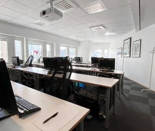 IT-klassrum 20 platser (002)