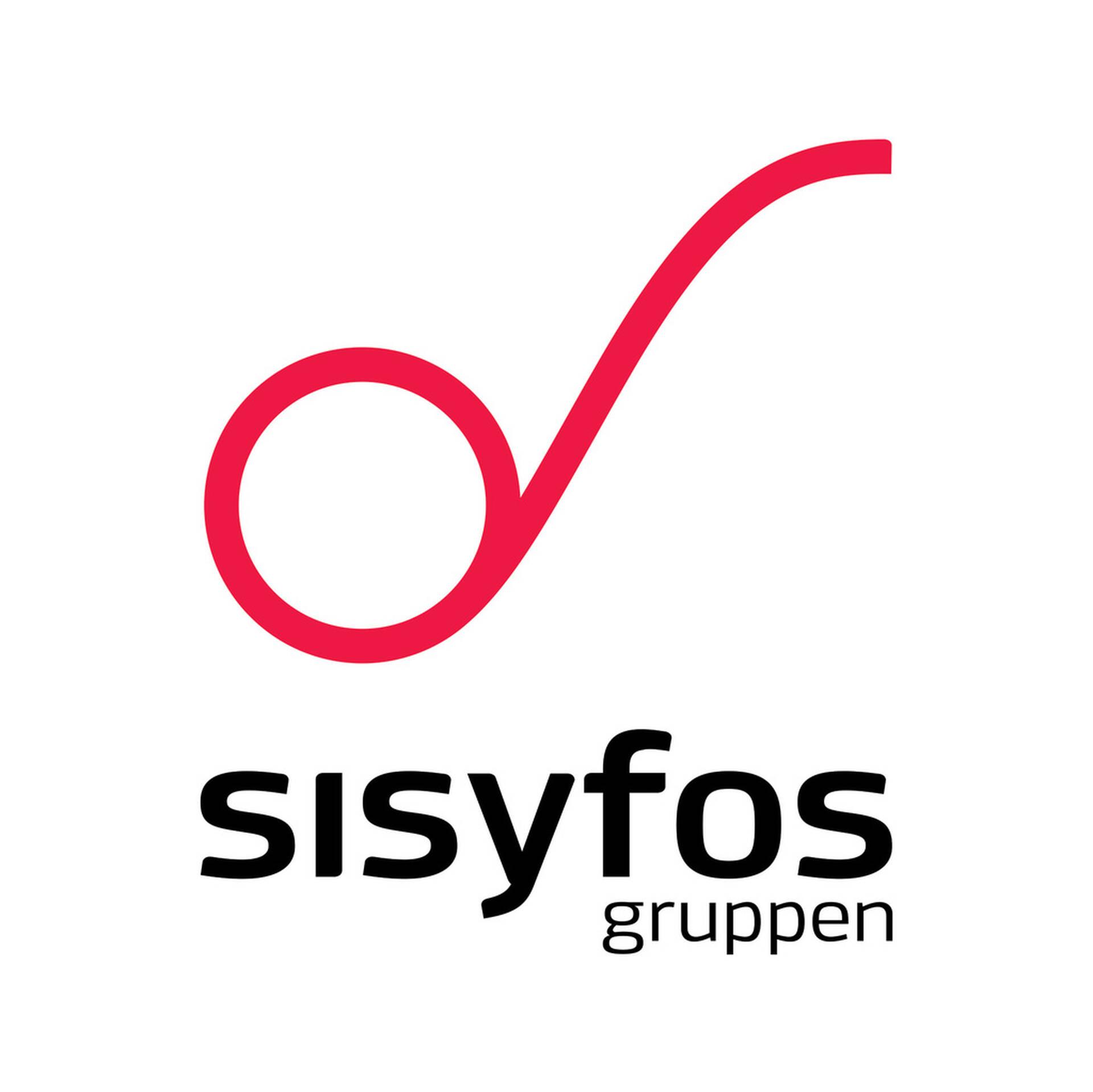 Logo red avsändare