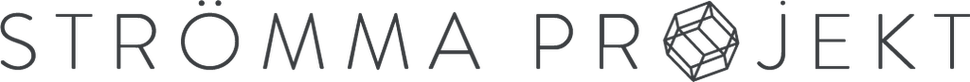 sp logotype dark