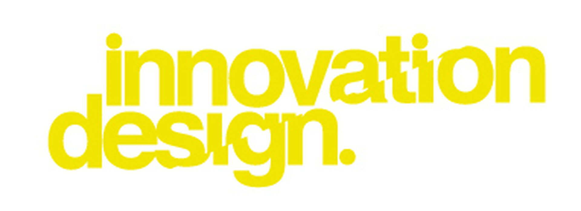 Innovation-Design-logo