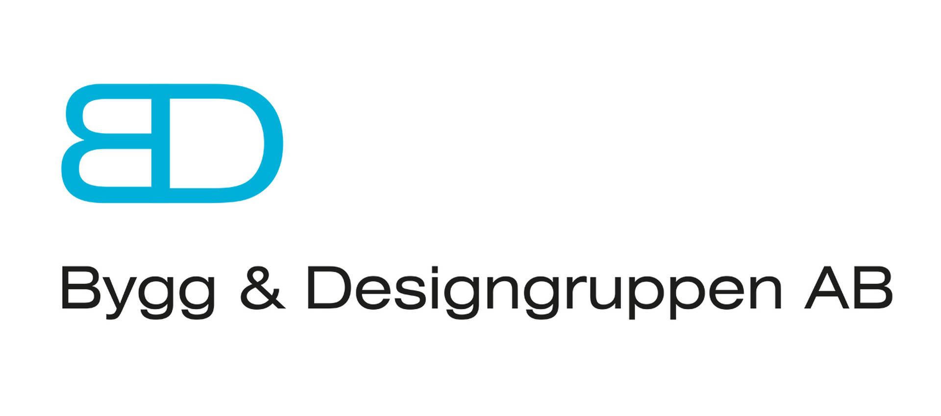 Bygg-&-Designgruppen-ny logga
