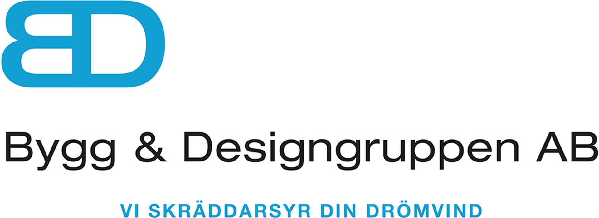 BDG logo NY liten