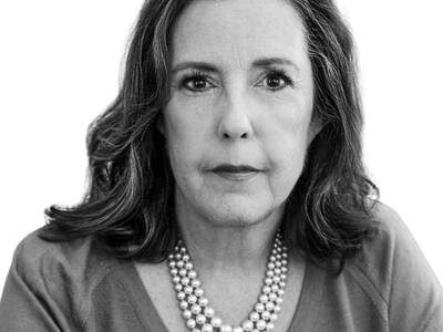 Madeleine Lagerling