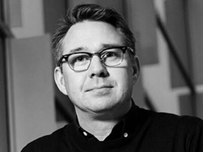 Johan Nilson