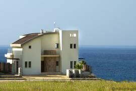 Villa i Tatlisu North Cyprus