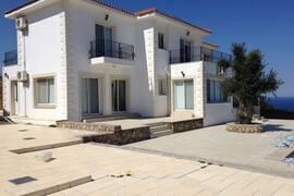Villa i Arapkoy, Kyrenia, North Cyprus