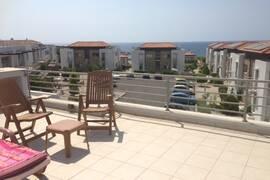 Lägenhet i Tatlisu, North Cyprus