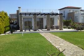 Villa in Kyrenia, North Cyprus