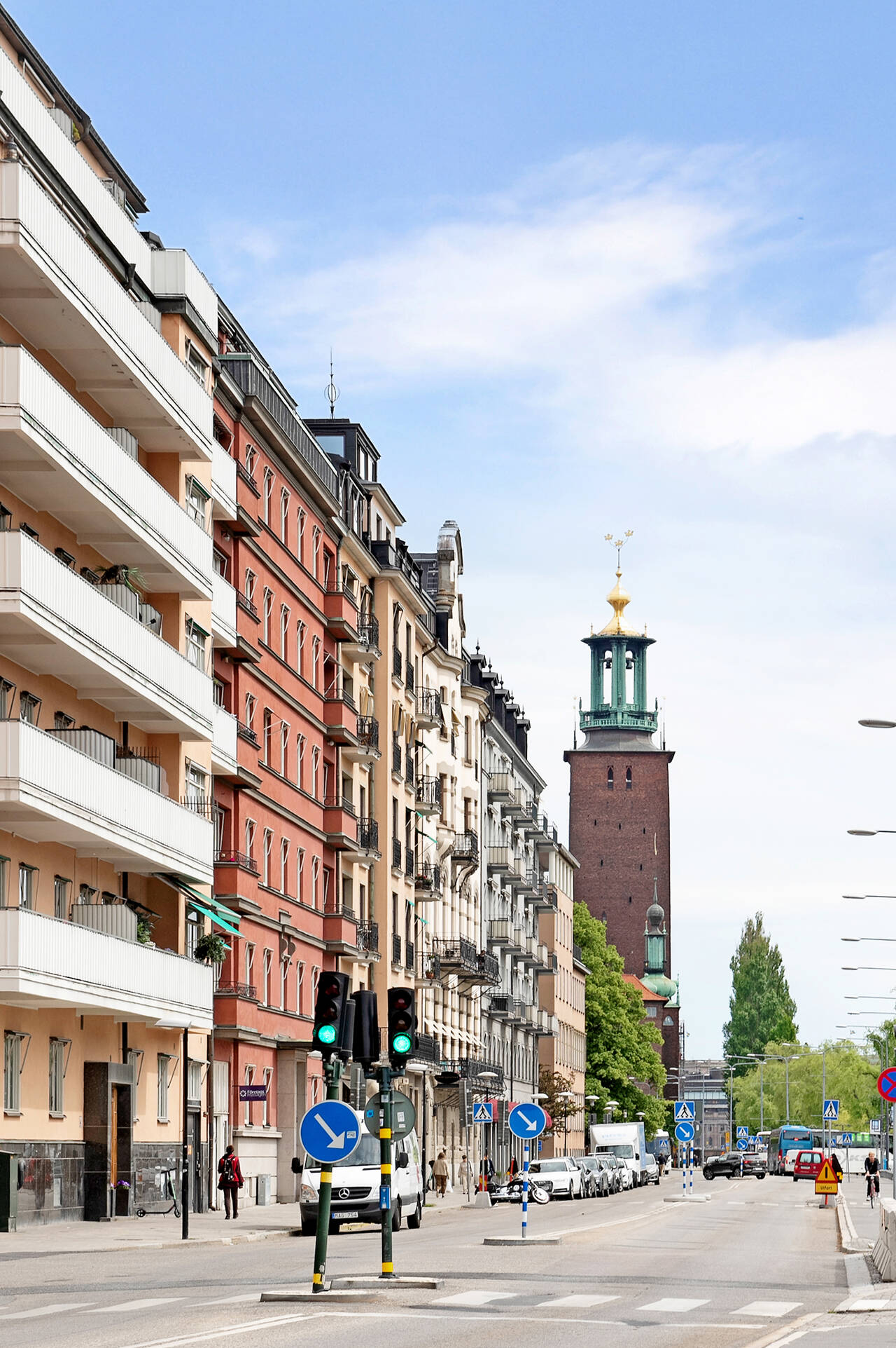 Jakob Westinsgatan 7-68