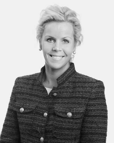 Christina Häggberg