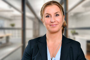 Jessica Örn