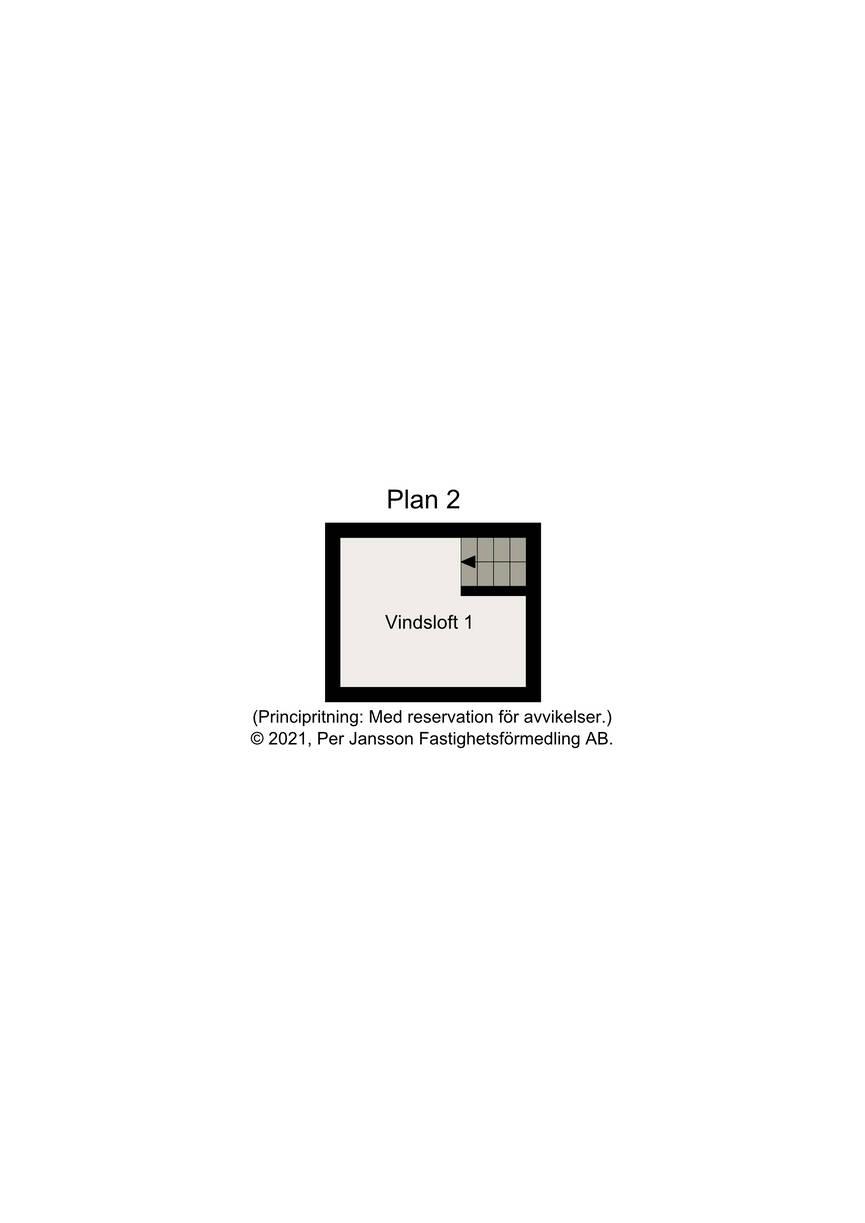 10933386_3-312-4_2D_print