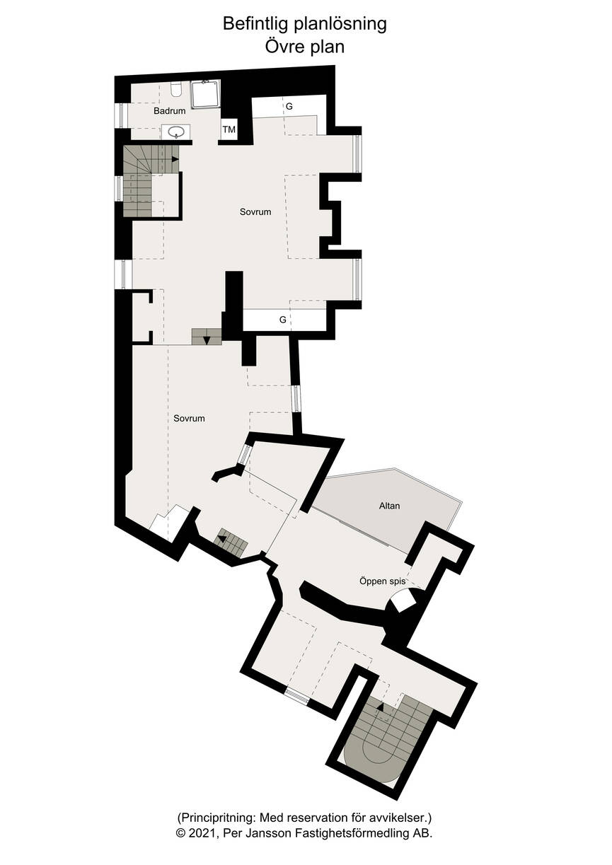 Bef.planlösning(korr)_print