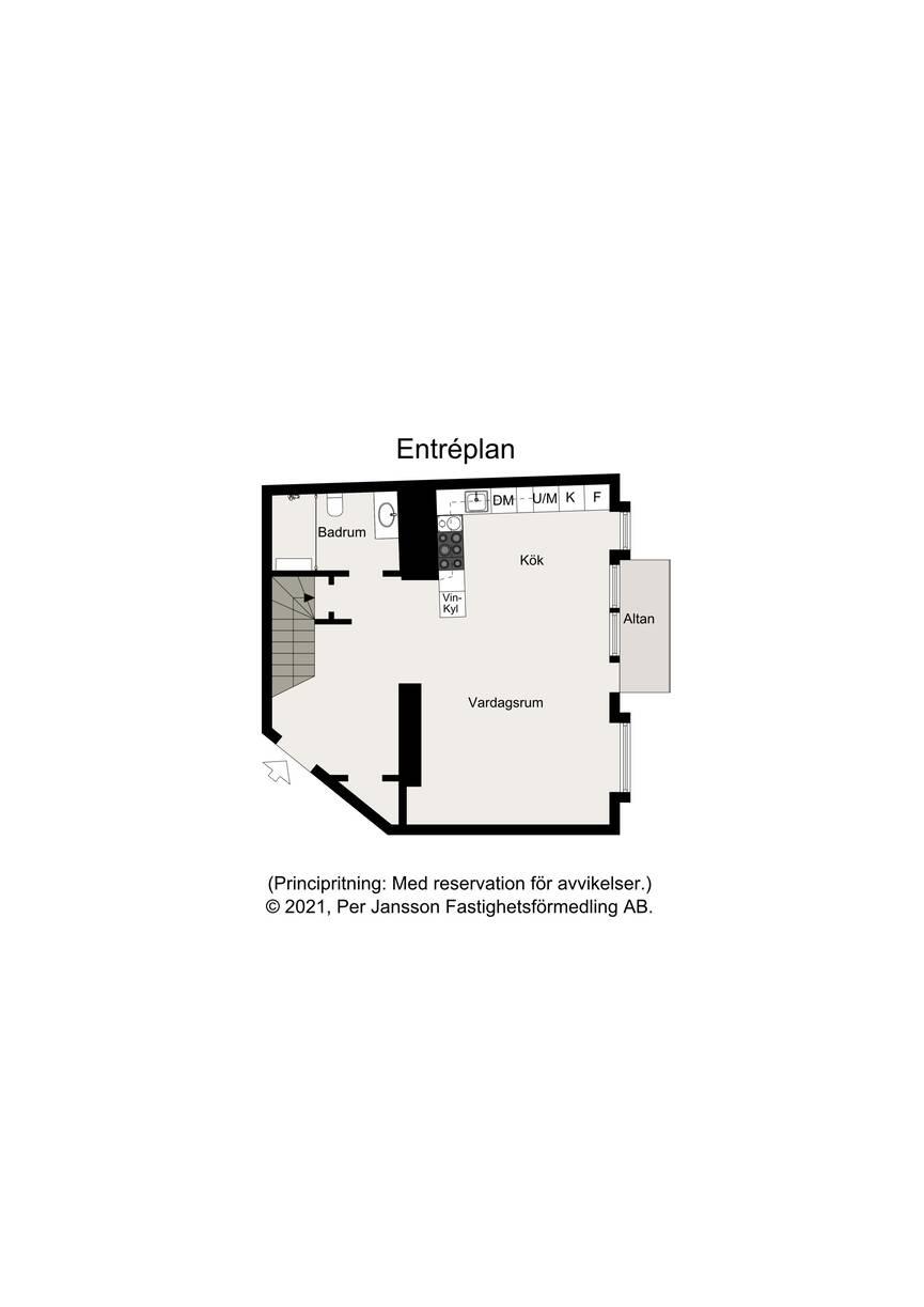 Entréplan(korr)_print