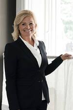 Maria Engstrand