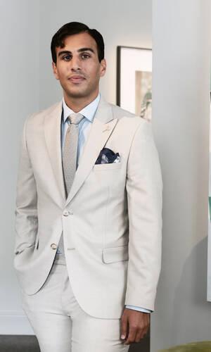 Farboud Nejad