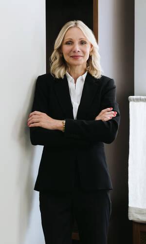 Ewa Sommarborg